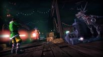 Saints Row IV DLC: How the Saints Save Christmas - Screenshots - Bild 22