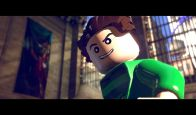 LEGO Marvel Super Heroes - Screenshots - Bild 3