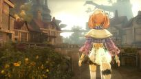 Atelier Escha & Logy: Alchemists of the Dusk Sky - Screenshots - Bild 11