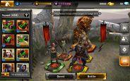 Heroes of Dragon Age - Screenshots - Bild 6