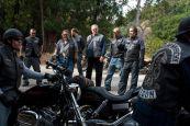 Sons of Anarchy - Staffel 3 - Screenshots - Bild 4