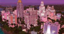 Die Sims 3 DLC: Roaring Heights - Screenshots - Bild 3