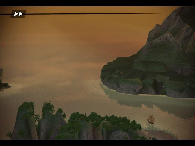 Assassin's Creed: Pirates - Screenshots - Bild 9