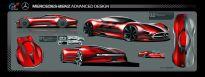 Gran Turismo 6 Vision Gran Turismo - Artworks - Bild 28