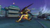 Dragon Ball Z: Battle of Z - Screenshots - Bild 14