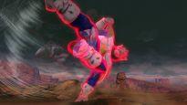 Dragon Ball Z: Battle of Z - Screenshots - Bild 23