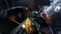Dragon Ball Z: Battle of Z - Screenshots - Bild 16