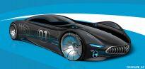 Gran Turismo 6 Vision Gran Turismo - Artworks - Bild 21