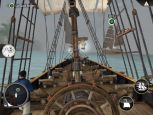 Assassin's Creed: Pirates - Screenshots - Bild 2