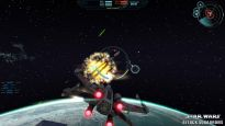 Star Wars: Attack Squadrons - Screenshots - Bild 3