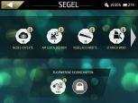 Assassin's Creed: Pirates - Screenshots - Bild 35