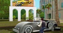 Die Sims 3 DLC: Roaring Heights - Screenshots - Bild 2