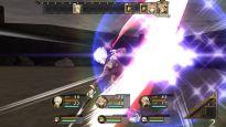 Atelier Escha & Logy: Alchemists of the Dusk Sky - Screenshots - Bild 1