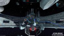 Star Wars: Attack Squadrons - Screenshots - Bild 8
