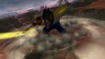 Dragon Ball Z: Battle of Z - Screenshots - Bild 22