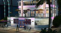 Die Sims 3 DLC: Roaring Heights - Screenshots - Bild 5