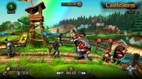 CastleStorm - Screenshots - Bild 7