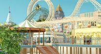 Die Sims 3 DLC: Roaring Heights - Screenshots - Bild 9