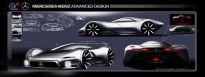 Gran Turismo 6 Vision Gran Turismo - Artworks - Bild 27