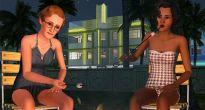 Die Sims 3 DLC: Roaring Heights - Screenshots - Bild 7