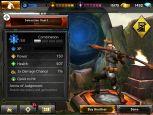 Heroes of Dragon Age - Screenshots - Bild 3