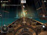 Assassin's Creed: Pirates - Screenshots - Bild 16
