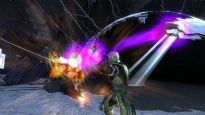 Dragon Ball Z: Battle of Z - Screenshots - Bild 20