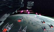 Star Wars: Attack Squadrons - Screenshots - Bild 10