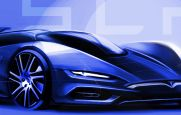 Gran Turismo 6 Vision Gran Turismo - Artworks - Bild 34