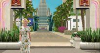 Die Sims 3 DLC: Roaring Heights - Screenshots - Bild 6