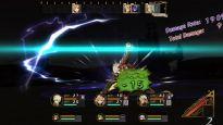 Atelier Escha & Logy: Alchemists of the Dusk Sky - Screenshots - Bild 4