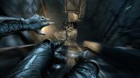 Thief - Screenshots - Bild 10