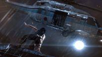Tomb Raider: Definitive Edition - Screenshots - Bild 2