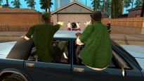 Grand Theft Auto: San Andreas - Screenshots - Bild 3