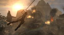 Tomb Raider: Definitive Edition - Screenshots - Bild 9
