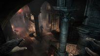 Thief - Screenshots - Bild 12