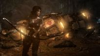 Tomb Raider: Definitive Edition - Screenshots - Bild 7