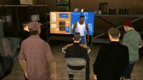 Grand Theft Auto: San Andreas - Screenshots - Bild 5