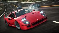 Need for Speed: Rivals DLC - Screenshots - Bild 12