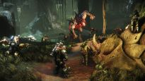 Evolve - Screenshots - Bild 32
