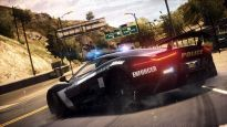 Need for Speed: Rivals DLC - Screenshots - Bild 2