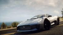 Need for Speed: Rivals DLC - Screenshots - Bild 3