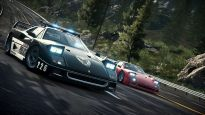 Need for Speed: Rivals DLC - Screenshots - Bild 11