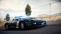 Need for Speed: Rivals DLC - Screenshots - Bild 13