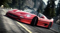 Need for Speed: Rivals DLC - Screenshots - Bild 8