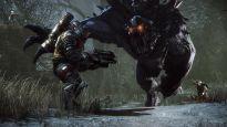 Evolve - Screenshots - Bild 41