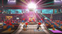 The LEGO Movie - Screenshots - Bild 7