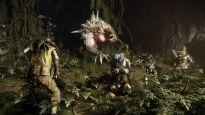 Evolve - Screenshots - Bild 38