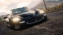 Need for Speed: Rivals DLC - Screenshots - Bild 9
