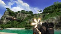 Far Cry Classic - Screenshots - Bild 1